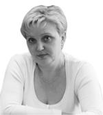 Карелина Нина Давыдовна