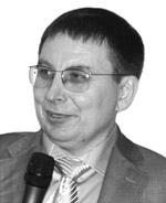 Лумпов Николай Алексеевич