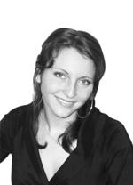 Исаева Наталия Николаевна