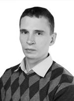 Кутырев Дмитрий Леонидович