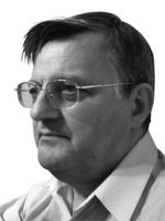 Королёв Владимир Александрович