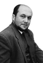 Самойленко Игорь Анатолиевич