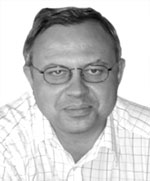 Антропов Михаил Сергеевич