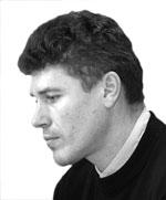 Павлов Константин Евгеньевич