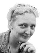 Абдулаева Зинаида Игоревна