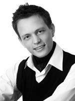 Манишин Дмитрий Сергеевич
