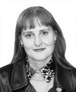 Тихонова Елена Александровна