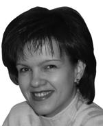Савченко Надежда Вадимовна