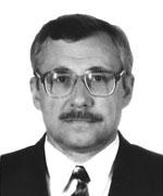 Милюков Игорь Александрович