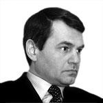 Домнин Владимир Николаевич