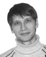 Олипа Леонид Геннадьевич