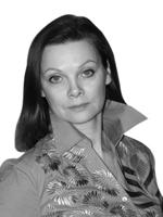Карпова Елена Васильевна