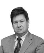 Холодков Александр Васильевич