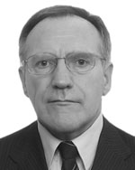 Буслаев Анатолий Григорьевич