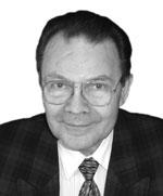 Маслов Владимир Иванович