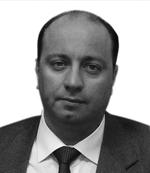 Васютович Александр Валерьевич