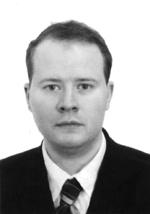 Шелемех Денис Сергеевич
