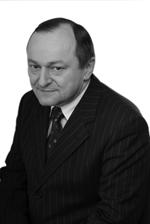 Захарцев Сергей Николаевич
