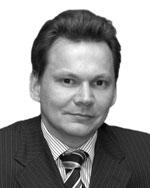 Демкин Алексей Михайлович