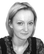 Добрякова Анна Евгеньевна