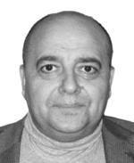 Козуля Игорь Иванович