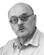 Нестеров Анатолий Васильевич