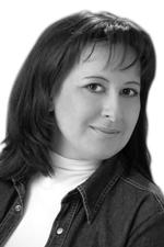 Лаврова Наталья Владимировна