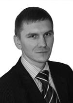 Дубодел Александр Николаевич