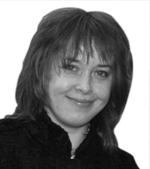 Завилейская Юлия Владимировна