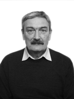 Корначев Александр Сергеевич