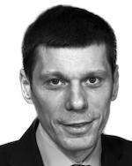 Леонов Дмитрий Игоревич
