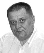 Крюков Юрий Борисович