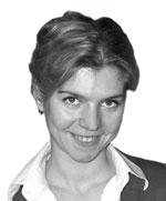 Приходько Екатерина Викторовна