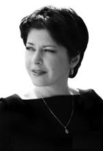Семянова Светлана Васильевна