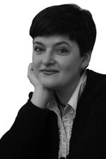 Чеботкова Ольга Васильевна