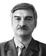 Гиматов Мансур Равильевич