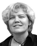 Рахова Мария Эдуардовна