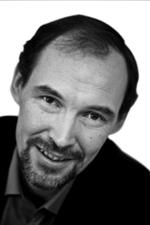 Сатин Дмитрий Константинович