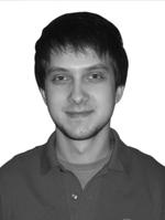 Андреев Николай Сергеевич