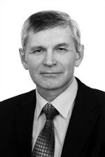 Жданкин Николай Александрович