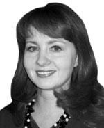 Скорниченко Наталья Николаевна