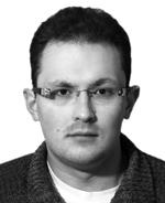 Назаров Александр Сергеевич