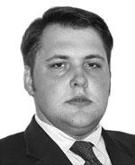 Силаков Алексей Викторович