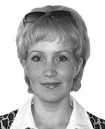Силакова Вера Владимировна