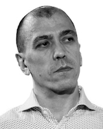 Деменко Александр Леонидович
