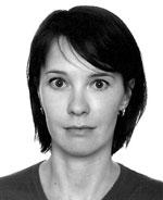Загребельная Наталья Станиславовна