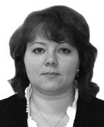 Цепляева Елена Владимировна
