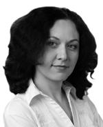 Погуляева Елена Викторовна