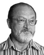 Поляков Валерий Анатольевич
