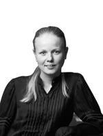 Плотникова Анастасия Владимировна